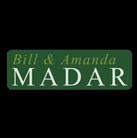 Madar Logo