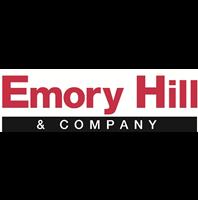 emoryhill